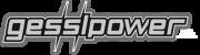 Gesslbauer Logo