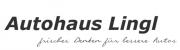 Lingl Logo