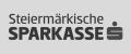 Logo_Steiermaerkische_Sparkasse_hellblau-kl