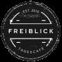 logo Freiblick