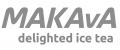 makava-schriftlogo-gross